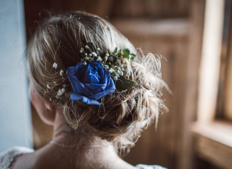 Wertvollfotografie; Hairstyling; Michlhof; Fotografie; Hochzeit; Wedding; Brau
